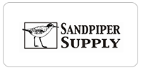 sandpiper-supply