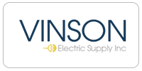 vinson-electrical