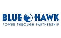 BLUE-HAWK-logo
