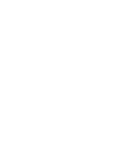 hose-white-text