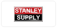 stanley-supply